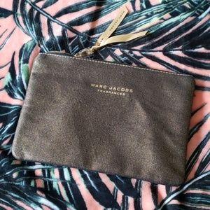 MARC JACOBS Cosmetic Makeup Bag